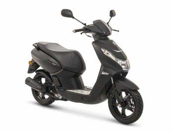 ciclomotor_peugeot_01