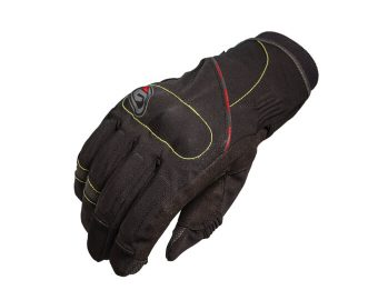 guantes_time_comfort_01