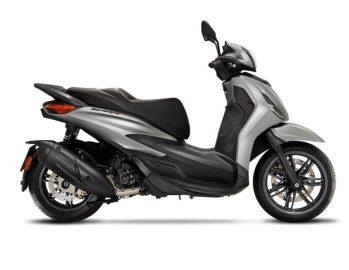motocicleta_beverly_01