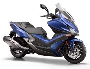 motocicleta_kymco_xciting_01