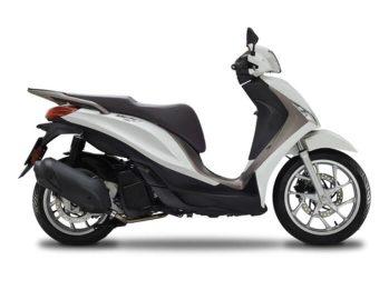 motocicleta_medley_01